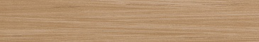 H3730 ST10 NATUREL HICKORY